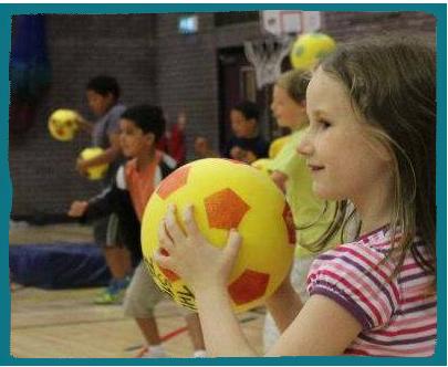 Kids Activities Essex | Mega Camps Kids Days Out Essex ...