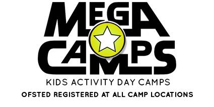 Kids activities brentwood mega camps kids days out essex - Hornchurch swimming pool opening times ...